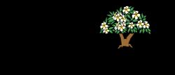 logo-sales-med.png