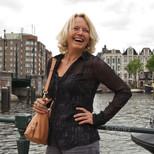 Carole van Bekkum