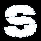 Signitt logo white transparent.png