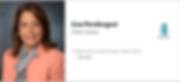 Lisa Pendergast -  CREFC - CRE Finance C
