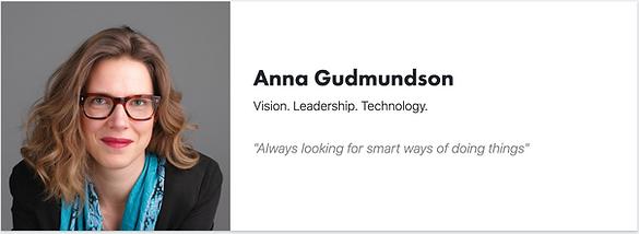 Anna Gudmundson - Signitt.png