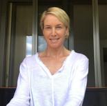 Jennifer Hessel
