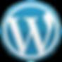 word-press-logo.png