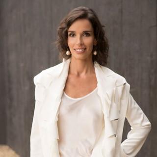 Melissa Fernandes Oliveira