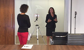 Anouk Pappers - Camera coaching.jpg