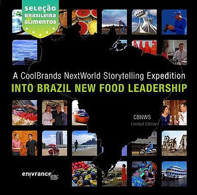CoolBrands Brazil Food.jpeg