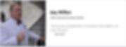 Jay Millen - Caldwell Partners - Signitt
