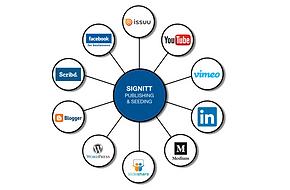Signitt - Orbit.png