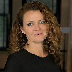 Judith Wieringa - CoolBrands People 7.jp