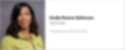 Linda Keene Solomon - Signitt.png