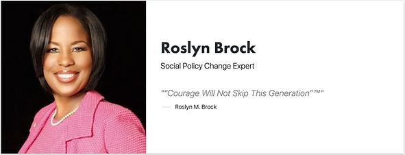 Roslyn Brock.png