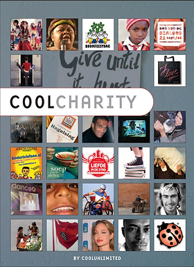 CoolCharity by CoolBrands.png