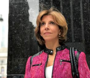 Alane Baranello