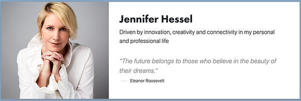 Jennifer Hessel - Serucell - Signitt.png