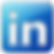 linkedin-icon-png-transparent-images--pi