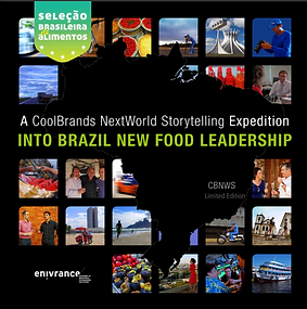 CoolBrands Brazil Storytelling17.02.03.p