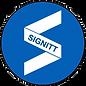 LOGO-Signitt-transparent.png