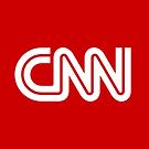 CNN_logo_400x400.png