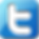 twitter-logo-emblem-clipart-7.png