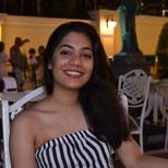 Aarushi Kapoor