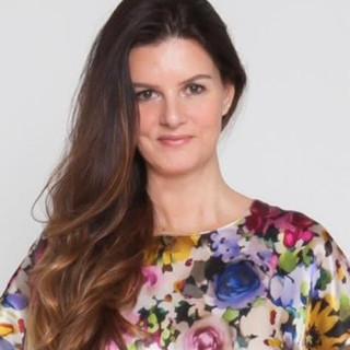 Manuela de Noronha