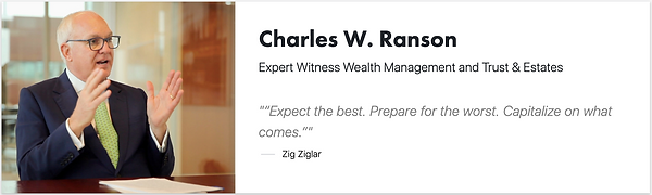 Charles W Ranson - .png