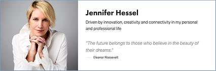 Jennifer Hessel - Signitt.png