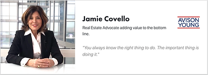 Jamie Covello - Signitt.png