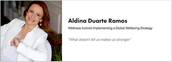Aldina Duarte Ramos - Signitt.png
