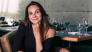 Cristiana Beltrāo