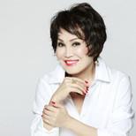 Yue Sai Kan