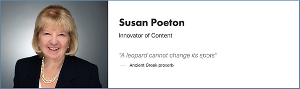 Susan Poeton - Industry Today - Signitt.