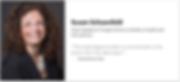 Susan Schoenfeld - Public Speaker & Thou