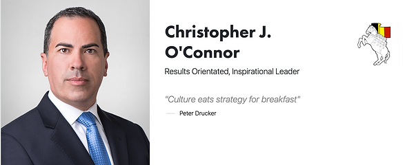Christopher J O'Connor.png