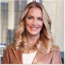 Julie Roehm - Chief Experience Officer