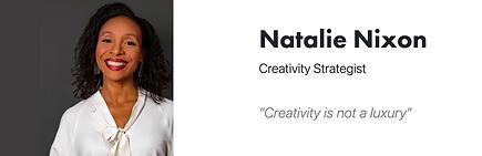 Natalie Nixon.png