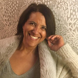 Annette Azan