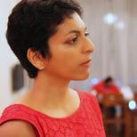 Swati Bengali