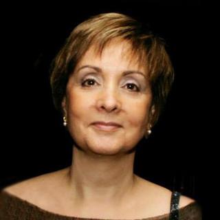 Vera Lopes