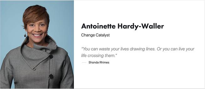 Antoinette Hardy-Waller - Signitt.png