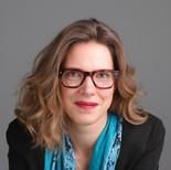 Anna Gudmundson