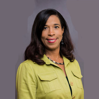 Linda Keene Solomon
