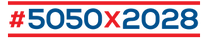 500x2028_logo_b.png