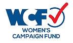 WCF_logo_stacked.jpg