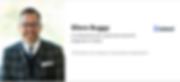 Glenn Buggy - Caldwell Partners - Signit