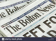 masthead-of-of-the-bolton-news-this-is-a