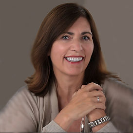 Nancy Bowman CoolBrands People.jpeg