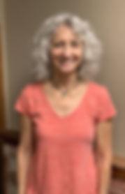 Bobbi website pic.jpg