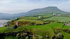 Redbay Castle .jpg