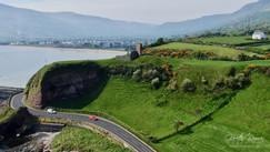 Redbay Castle 3.jpg